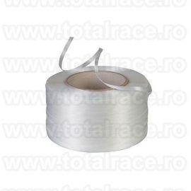 Banda impachetare / ambalare / legare 19 mm model UW6019