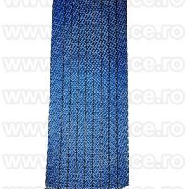 Protectie manson TLX albastra