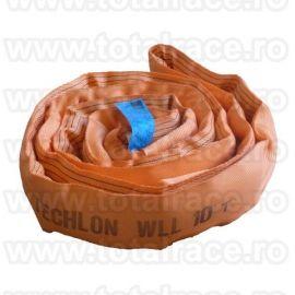 Chinga circulara TLX®100 1m 10 tone