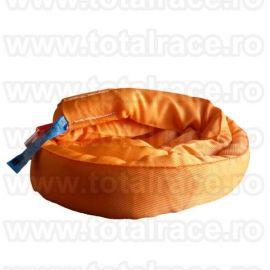 Chinga circulara TLX®120 6m 12 tone