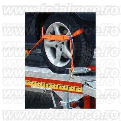 Chingi de ancorare auto platforme cu prindere laterala