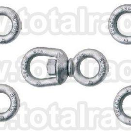G401 - Chain Swivel