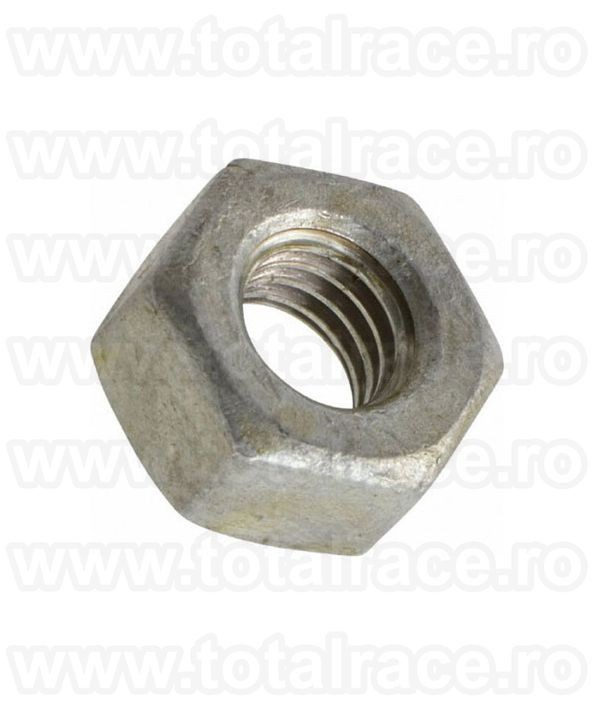 HG-4061  Left Hand Lock Nuts