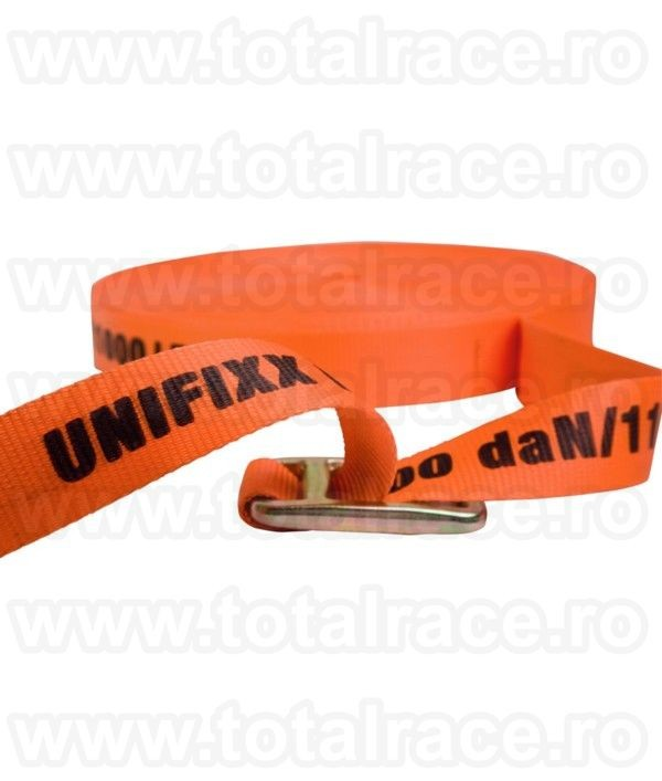 Benzi ambalare / benzi ancorare / One way lashing Unifixx®