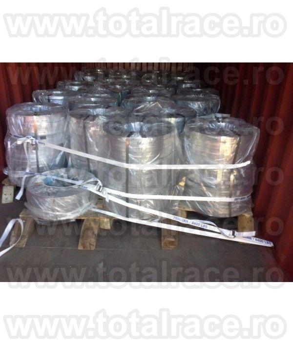 Benzi ambalare / benzi ancorare / One way lashing Unifixx®