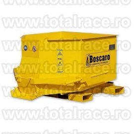 Bene beton stivuitor MCE-150