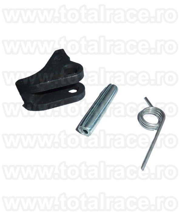 Kit schimb S4316 Crosby