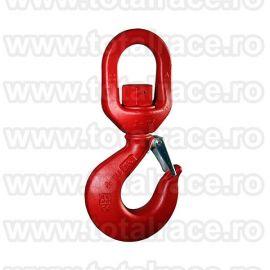 Carlige rotative siguranta 167