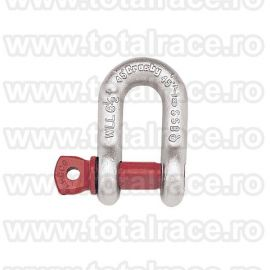 Cheie tachelaj / Gambeti / Shackles model G210 Crosby®