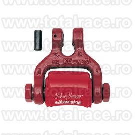 S-282 Web / Chain Connector Crosby®