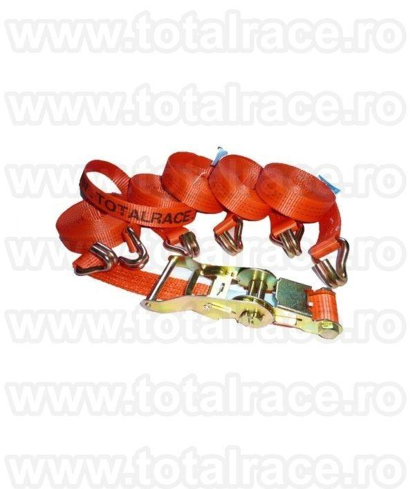 Chingi ancorare marfa , chingi transport , banda ancorare, clicheti