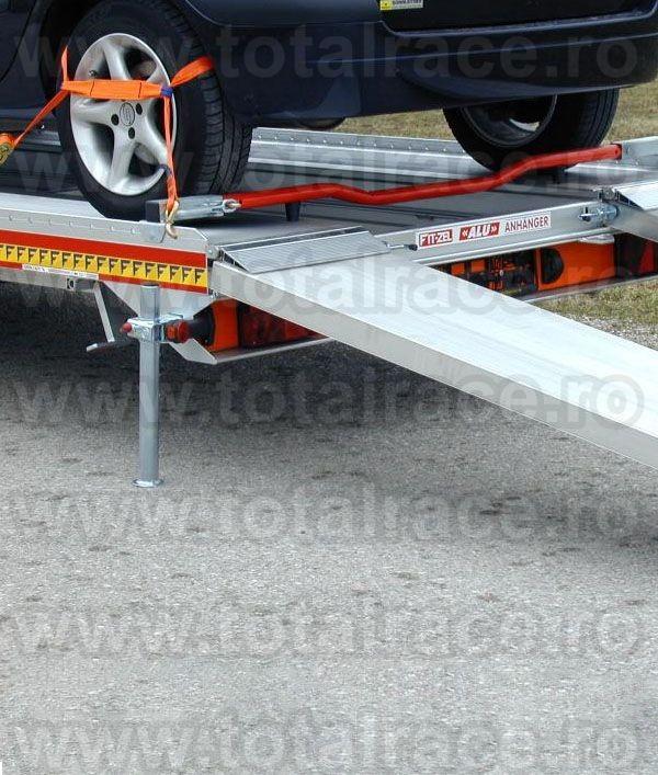 Chingi de ancorare platforma auto , chingi pentru roata
