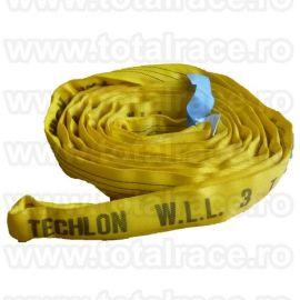 TLX® 30 - Capacitate de ridicare 3 tone
