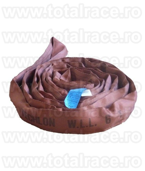 TLX® 60 - Capacitate de ridicare 6 tone