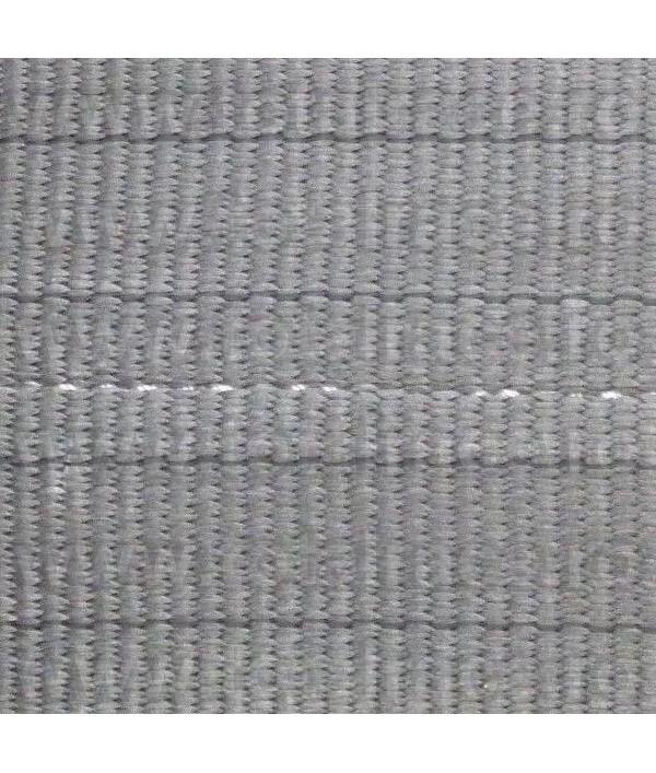 Chingi textile ridicare  cu urechi model MC 120 - 4 tone