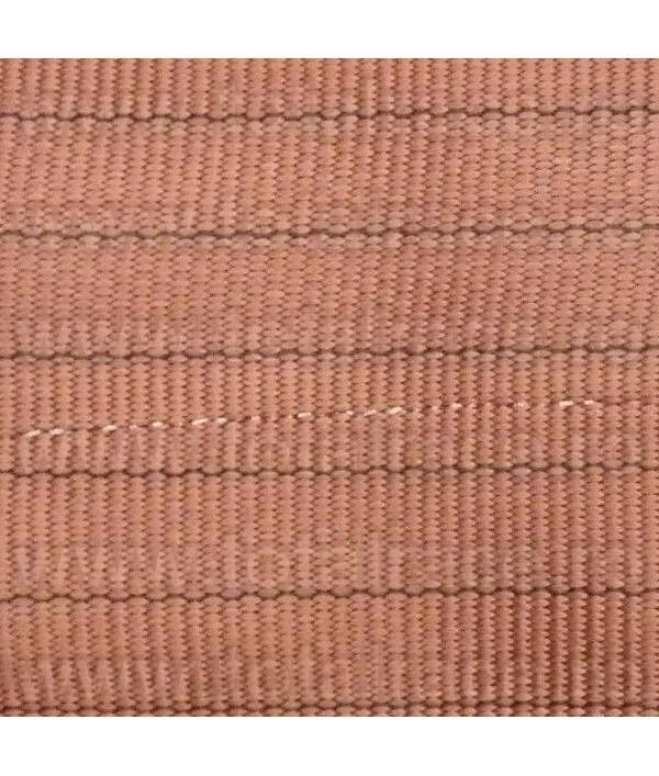 Chingi textile de ridicare  cu urechi model MC 180 - 6 tone L= 4m