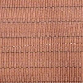 Chingi textile de ridicare  cu urechi model MC 180 - 6 tone L= 6m