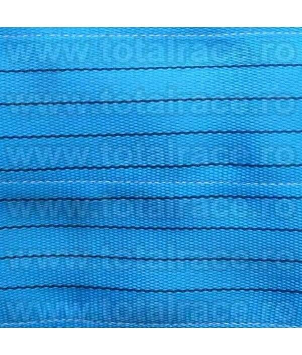 Chingi textile de ridicare  cu urechi model MC 240 - 8 tone L= 5 m