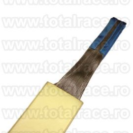Protectie chingi PU sleeve 6 tone