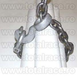 A-1355  Grade 100 Chain Choker Hook