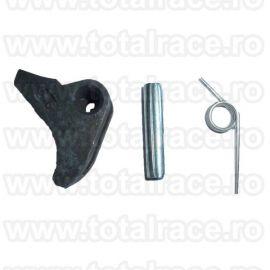 Kit schimb siguranta carlig rotativ usor sub sarcina S1326 Crosby®