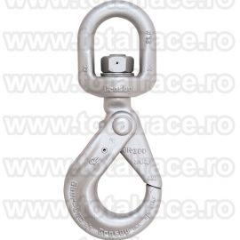 S 1326 SHURLOC® Swivel Hook CROSBY®