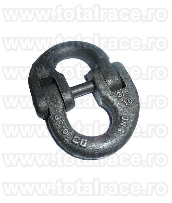 A1337 Grade 100 Lok-A-Loy®