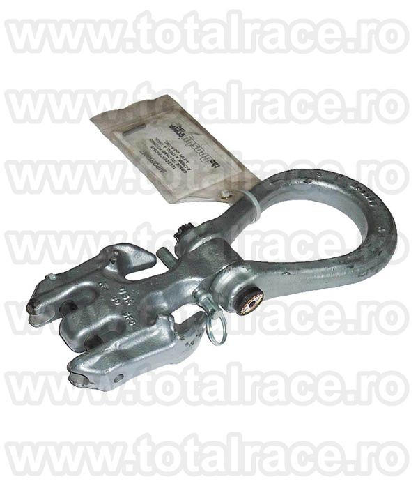 L1362 Eliminator Double Hook Assembly
