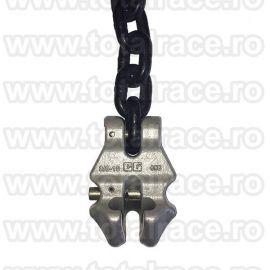 S-1311N grade 100 Chain Shortener Link