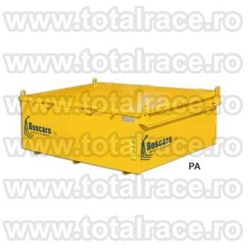 Tool Box PA Boscaro