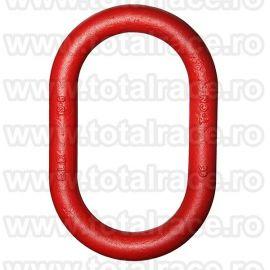 Dispozitiv de ridicare din lant cu 1 brat 10 mm 3 m