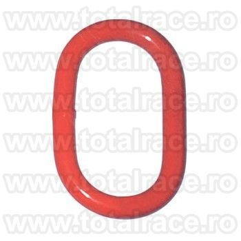 Dispozitiv de ridicare din lant cu 2 brate 13 mm 5 m