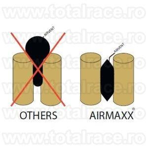 Saci AIRMAXX